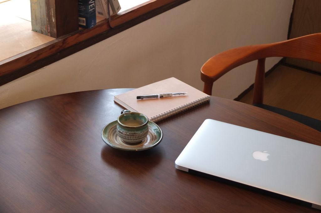 ANYの新サービス。奈良の宿泊&コーヒービジネスをアップデート