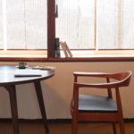 奈良市で完全個室のレンタルオフィスでテレワークやリモートを。さらに宿泊も。&コーヒーデリバリーで作るチャンス