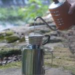 コーヒーを持ってお出かけしたくなる。奈良近隣の厳選ピクニックスポット3。