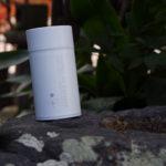 FOCリフィル缶プロジェクトに愛知県三河のBUNT COFFEE参画。